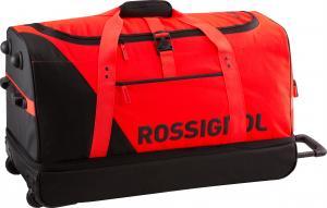 Troller Rossignol HERO EXPLORER BAG0