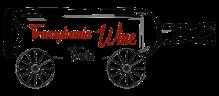 Transylvania Wine Tours