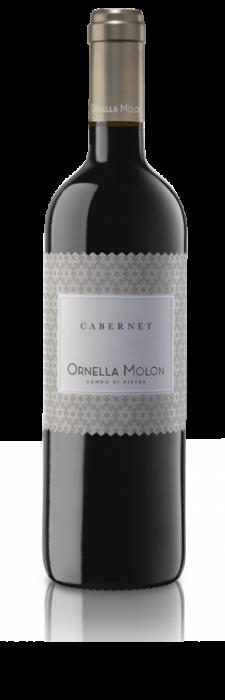 CABERNET ORNELLA MOLON 0