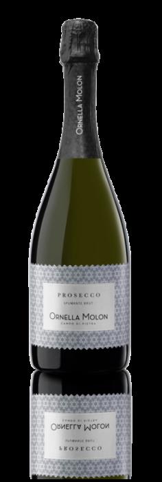 PROSECCO BRUT ORNELLA MOLON 0