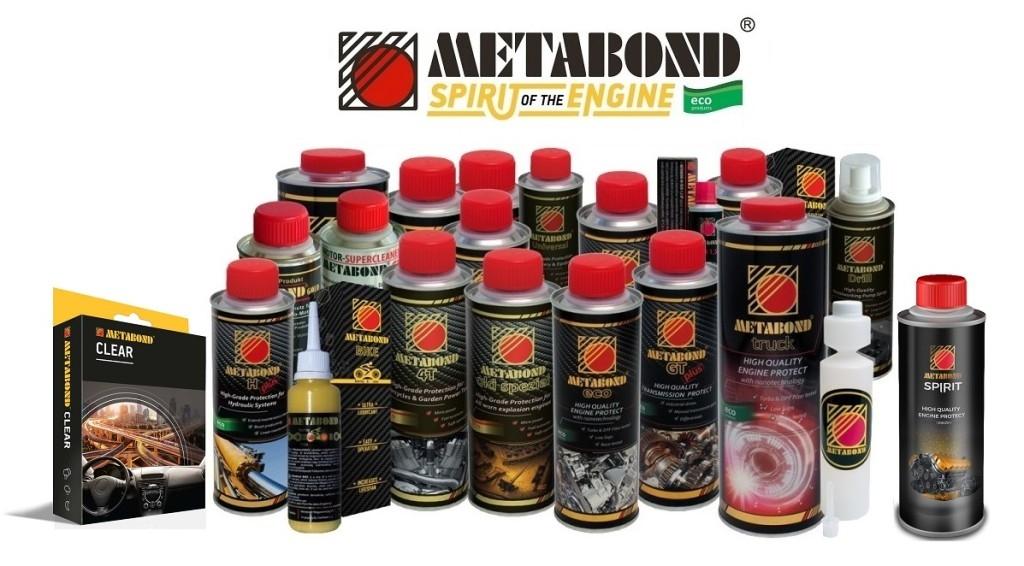 Metabond.info,ro