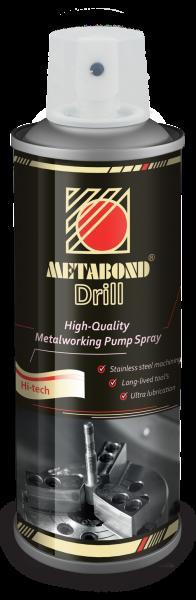 Metabond Drill 0