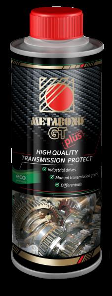 Metabond GT Plus -tratament cutie viteza 0