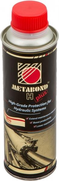 Metabond H [0]