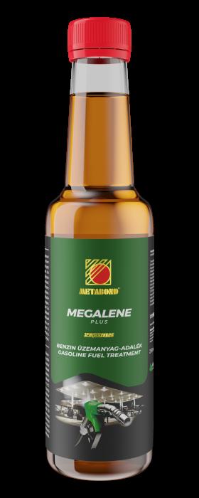 Metabond Megalene Plus [0]