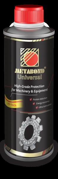 Metabond Universal 0