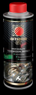 Metabond GT Plus -tratament cutie viteza