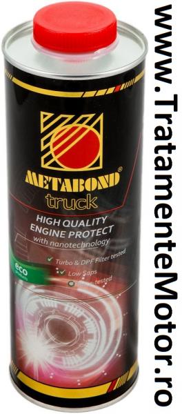 Metabond Truck pentru autocamioane ( Tir ), autoutilitare. 0