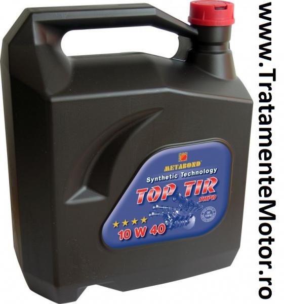Ulei Metabond TOP TIR 10W40. 0