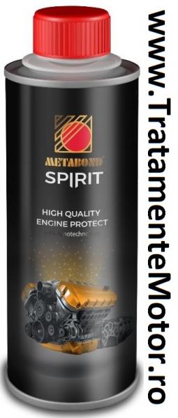 Metabond Spirit 0