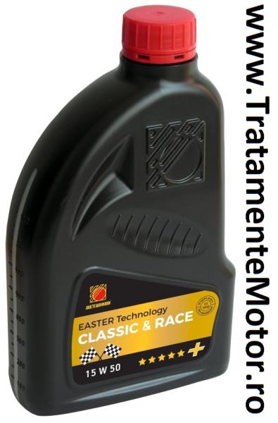 Ulei auto Metabond Race&Classic 15W50 0