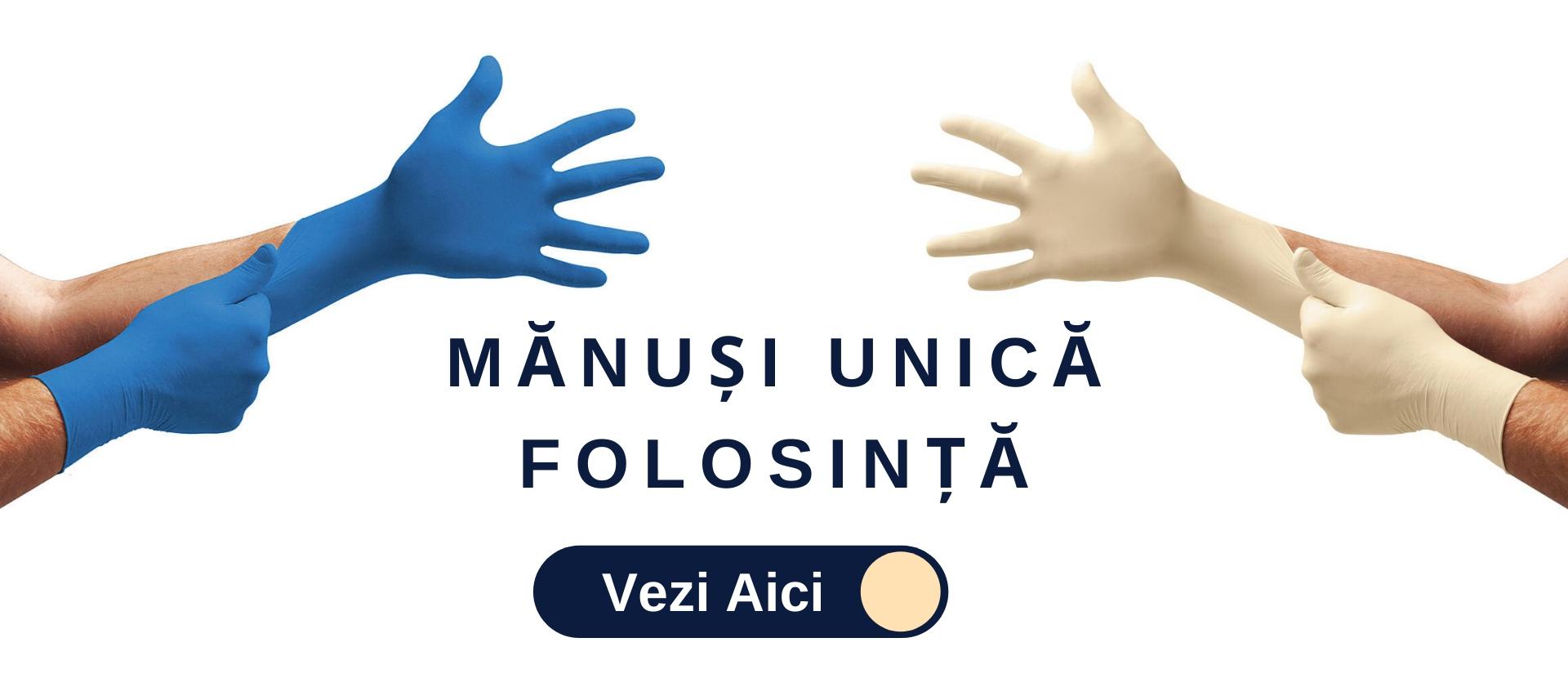 Manusi UF