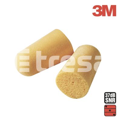 3M, Antifoane Interne 0