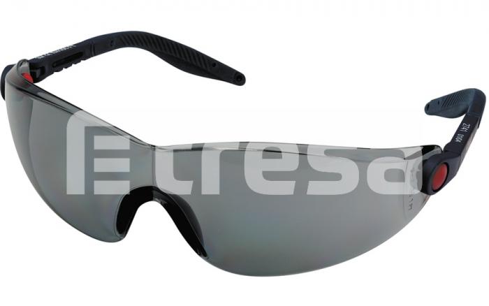 3M 274X, ochelari Comfort 0