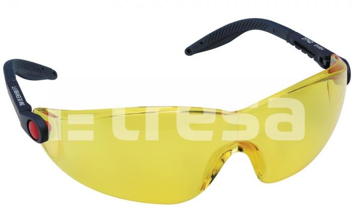 3M 274X, ochelari Comfort 1