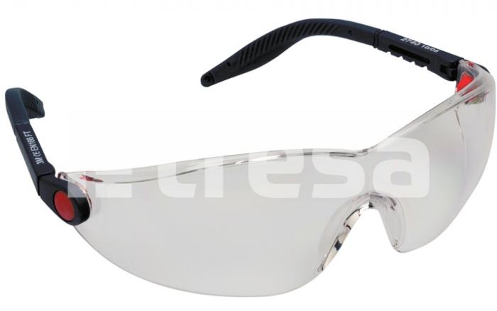 3M 274X, ochelari Comfort 2