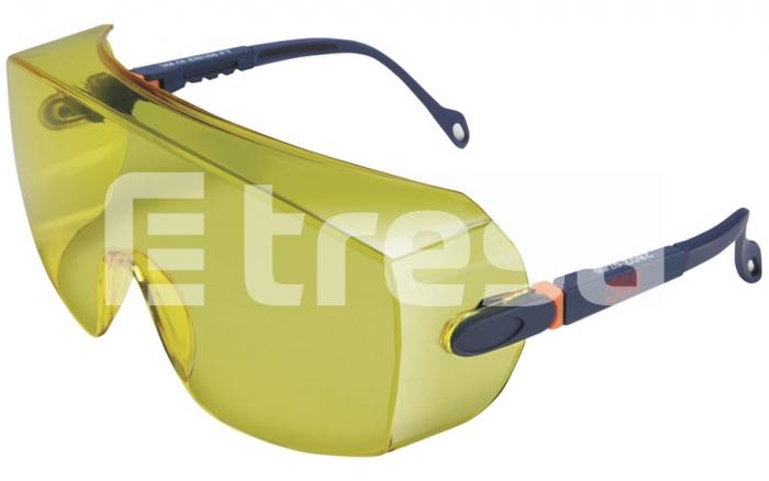 3M 280X ochelari 0