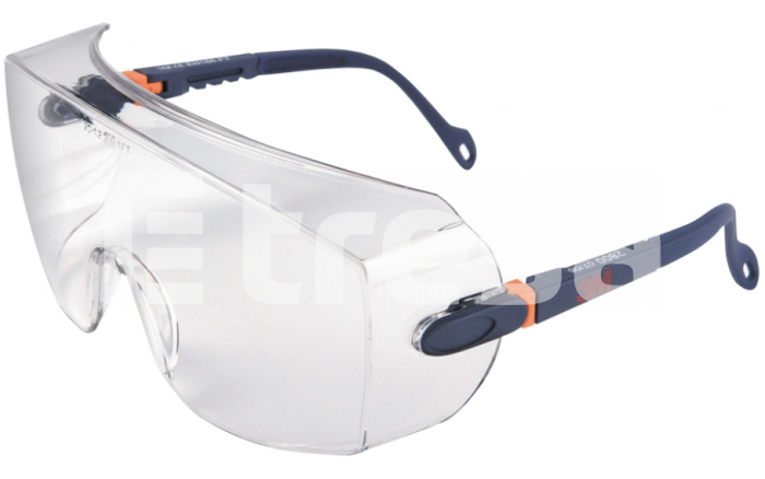 3M 280X ochelari 1