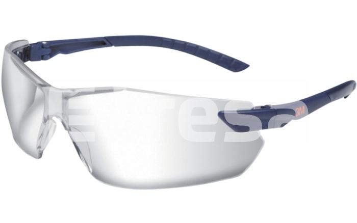 3M 282X ochelari 0