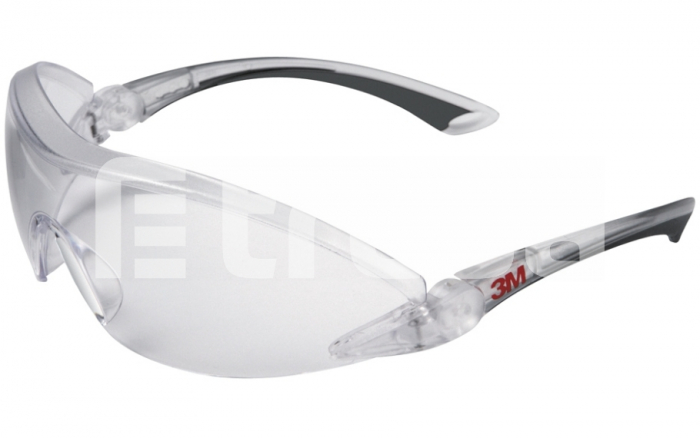 3M 284X, ochelari de protectie 0