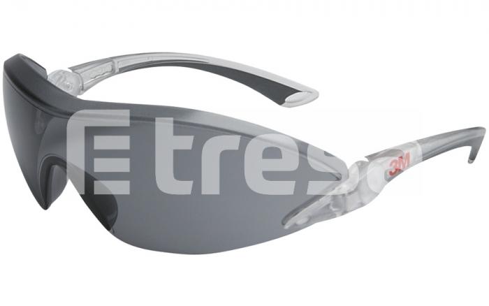 3M 284X, ochelari de protectie 1