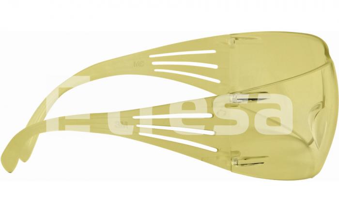 3M SECUREFIT SF200, ochelari de soare 2