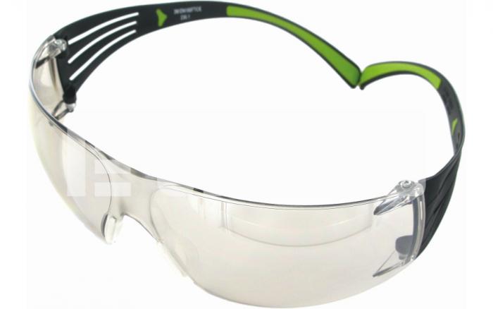 3M SECUREFIT SF400, ochelari de protectie [1]