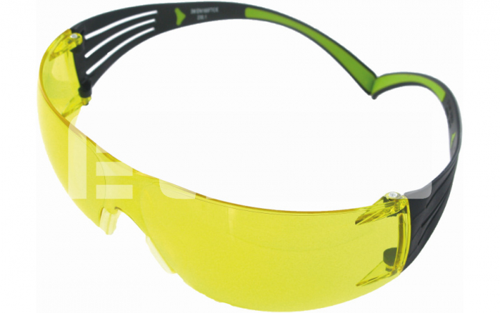 3M SECUREFIT SF400, ochelari de protectie [0]