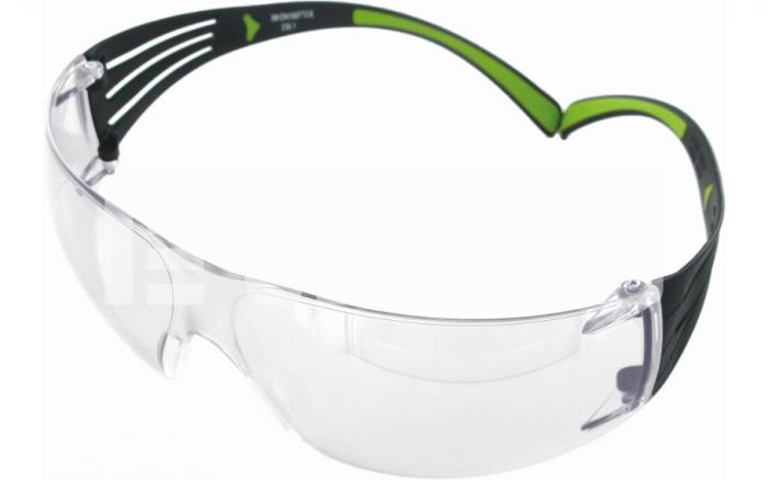 3M SECUREFIT SF400, ochelari de protectie [4]