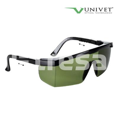 Ochelari de protectie NEW LINE COLOR 0