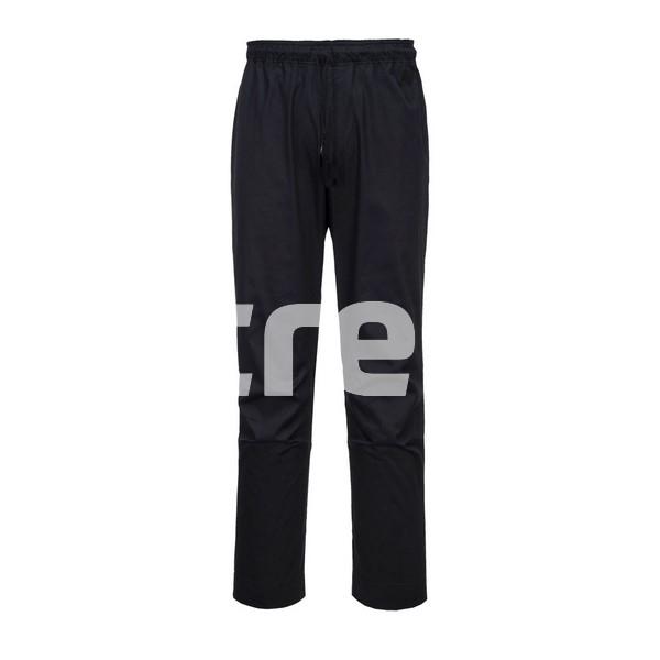 C073, Pantaloni de lucru din kingsmill [0]
