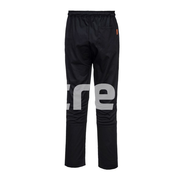 C073, Pantaloni de lucru din kingsmill [1]