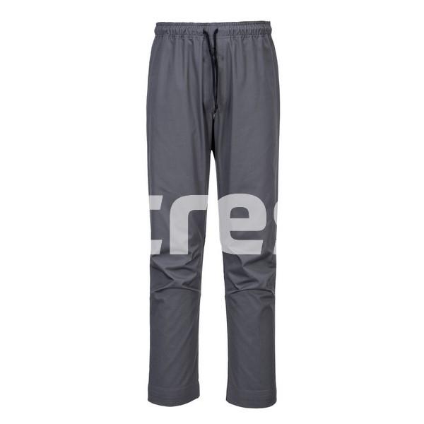 C073, Pantaloni de lucru din kingsmill [2]