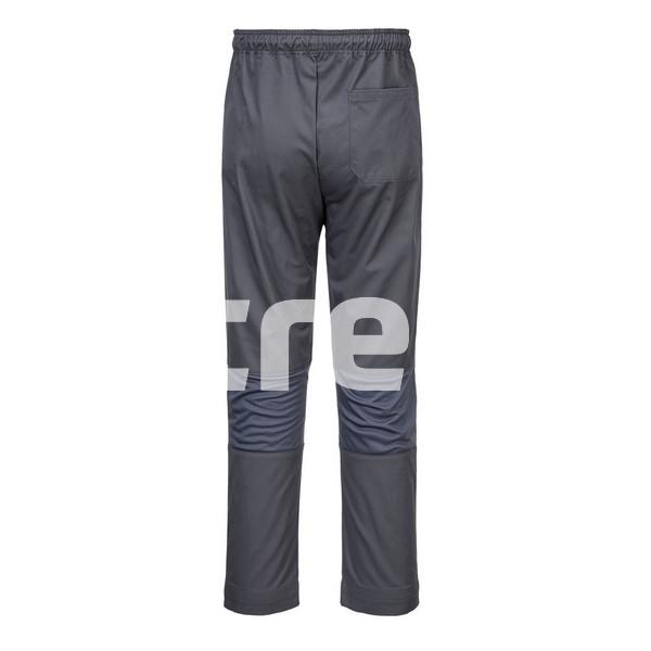 C073, Pantaloni de lucru din kingsmill [3]