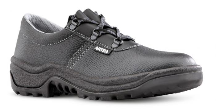 ARAGON 920 6060 O1 FO SRC, Pantofi de lucru din piele naturala hidrofobizata, talpa SRC si FO 0