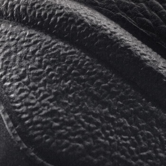 ARAGON 920 6060 O1 FO SRC, Pantofi de lucru din piele naturala hidrofobizata, talpa SRC si FO 1