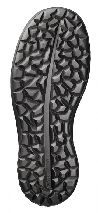 ARDESIO 731 613060 S1 SRC ESD, Pantofi de protectie cu bombeu din otel, talpa SRC, protectie descarcari electrostatice ESD [5]