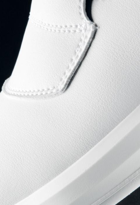 ARGON 822 1010 S2 SRC, Pantofi de protectie cu cu bombeu compozit, talpa antistatica, absorbitor soc + fete hidrofobizate, talpa SRC [2]
