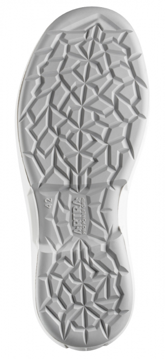 ARMEN 9008 1010 S1 SRC, Sandale de protectie cu bombeu compozit, talpa SRC [3]