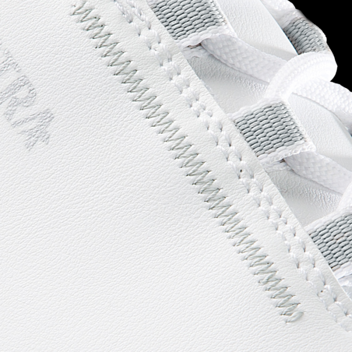 ARRIVA 9306 1010 O2 FO SRC, Pantofi de lucru din microfibra hidrofobizata si fete hidrofobizate, talpa SRC si FO, marimea 36 2