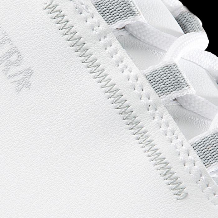 ARRIVA 9306 1010 S2 SRC, Pantofi de protectie cu bombeu de otel, talpa antistatica, absorbitor soc, talpa SRC, marimea 36 2