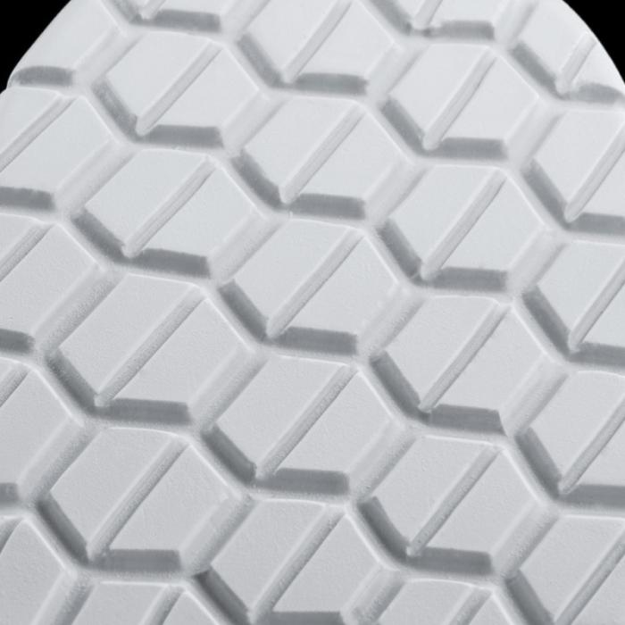 ARRIVA 9306 1010 S2 SRC, Pantofi de protectie cu bombeu de otel, talpa antistatica, absorbitor soc, talpa SRC, marimea 36 1