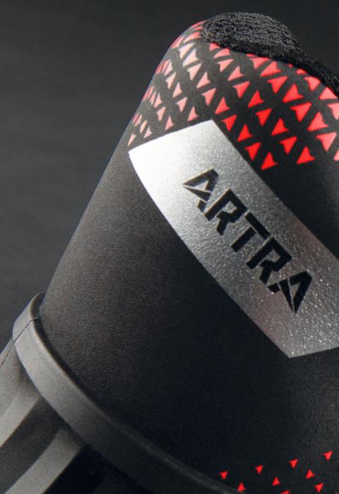 ARSO 701 613060 S1 SRC ESD, Sandale de protectie cu bombeu din otel, talpa SRC, protectie descarcari electrostatice ESD [6]