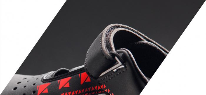 ARSO 701 613060 S1 SRC ESD, Sandale de protectie cu bombeu din otel, talpa SRC, protectie descarcari electrostatice ESD [4]