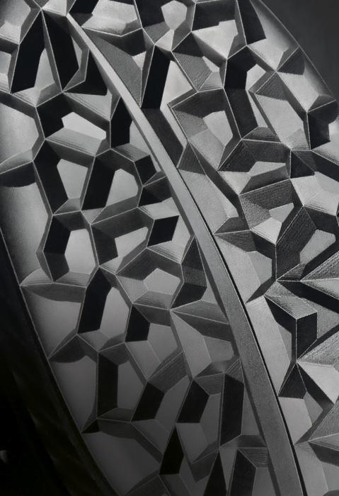 ARSO 701 618060 S1 P SRC ESD, Sandale de protectie cu bombeu din otel si lamela antiperforatie, talpa SRC, protectie descarcari electrostatice ESD [8]