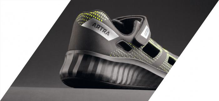 ARSO 701 618060 S1 P SRC ESD, Sandale de protectie cu bombeu din otel si lamela antiperforatie, talpa SRC, protectie descarcari electrostatice ESD [4]