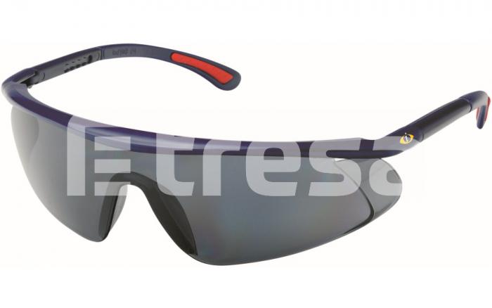BARDEN, ochelari de protectie 1