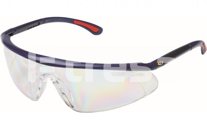 BARDEN, ochelari de protectie 0