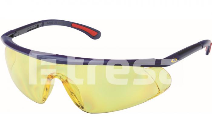 BARDEN, ochelari de protectie 2