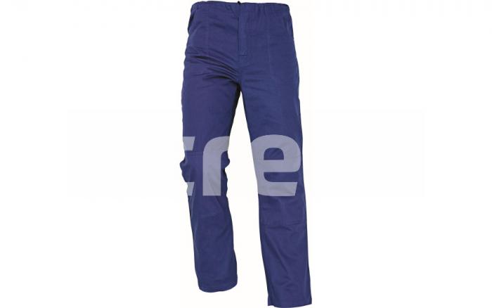 JOEL BE-01-001, Costum salopeta standard din bumbac 1